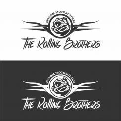 Logo design # 602778 for Company Logo Design contest
