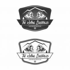 Logo design # 602491 for Company Logo Design contest
