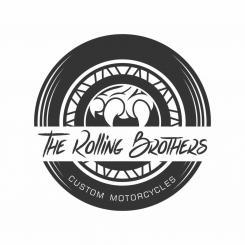 Logo design # 602500 for Company Logo Design contest