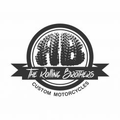 Logo design # 602610 for Company Logo Design contest