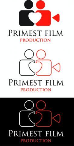 production film logo