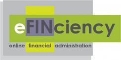 Logo # 613503 voor Ontwerp logo voor innovatief online accounting bedrijf wedstrijd