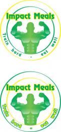 Logo # 422913 voor Impact logo wedstrijd
