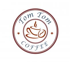 Logo  n°622975
