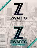 Logo # 346635 voor Gezocht: Onderscheidend en verfrissend logo voor een lastige bedrijfsnaam wedstrijd