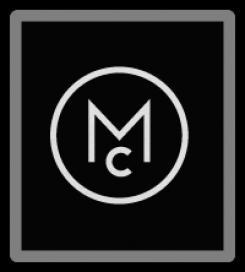 Logo  n°127856