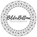 Logo  # 774424 für bilderbettina PHOTOGRAPHY Wettbewerb