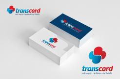 Logo # 241466 voor Ontwerp een inspirerend logo voor een Europees onderzoeksproject TransCard wedstrijd