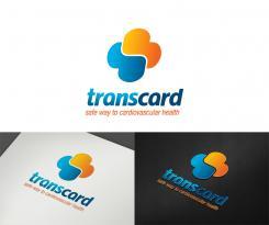 Logo # 241294 voor Ontwerp een inspirerend logo voor een Europees onderzoeksproject TransCard wedstrijd