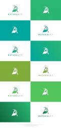 Logo design # 809470 for Design a simple, eye-catching, memorable logo for health/fitness business contest