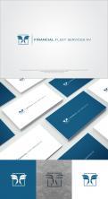Logo # 770665 voor Ontwerpt u het nieuwe logo voor een Belgische leasingmaatschappij? wedstrijd