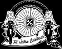 Logo design # 597437 for Company Logo Design contest