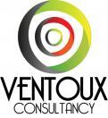 Logo # 176440 voor logo Ventoux Consultancy wedstrijd