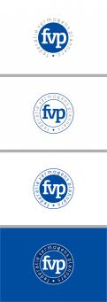 Logo # 371581 voor Logo voor de Vereniging Vermogens Planners  wedstrijd