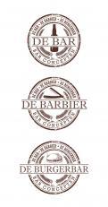 Logo # 298502 voor Ontwerp het logo van Bar Concepten wedstrijd