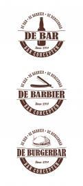 Logo # 298718 voor Ontwerp het logo van Bar Concepten wedstrijd