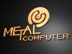 Logo  n°121074