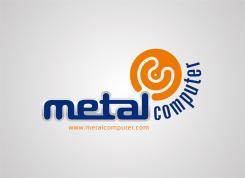 Logo  n°121783