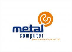 Logo  n°121784
