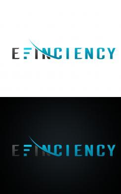 Logo # 616158 voor Ontwerp logo voor innovatief online accounting bedrijf wedstrijd