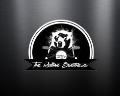 Logo design # 598639 for Company Logo Design contest