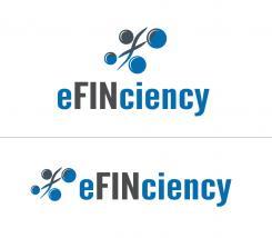 Logo # 615637 voor Ontwerp logo voor innovatief online accounting bedrijf wedstrijd