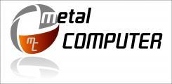 Logo  n°154530