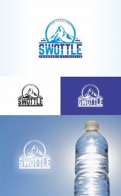 designs by misa84 design a fresh modern logo for a swiss