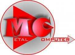 Logo  n°154258