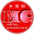 Logo  n°154271