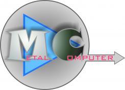 Logo  n°154278