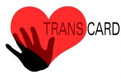 Logo # 242124 voor Ontwerp een inspirerend logo voor een Europees onderzoeksproject TransCard wedstrijd