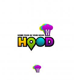 Logo  n°599248