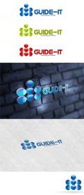 Logo # 330251 voor Ontwerp eigentijds logo + huisstijl wedstrijd