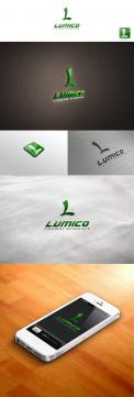 Logo # 317812 voor Logo for a new digital content marketing agency wedstrijd