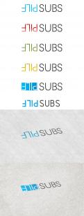 Logo design # 329762 for FlipSubs - New digital newsstand contest