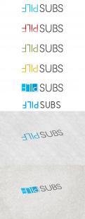 Logo design # 329762 for FlipSubs - New digital newsstand contest