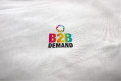 Logo  # 232134 für design a business2business marketing service provider logo Wettbewerb