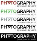 Logo # 437285 voor Ontwerp een nieuw logo voor frisse fotografiewebsite wedstrijd
