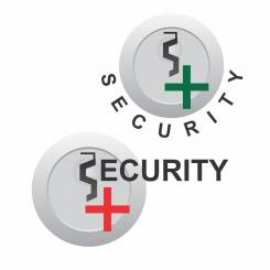 Logo design # 602454 for Logo for a security group named positivesecurity contest