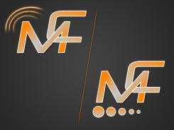 Logo  n°126374