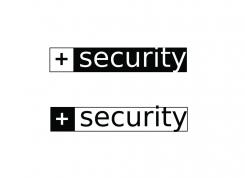 Logo design # 606168 for Logo for a security group named positivesecurity contest