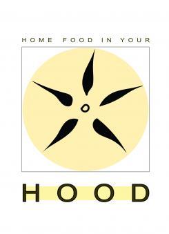 Logo  n°597060