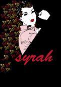 Logo # 283150 voor Syrah Head Fashion wedstrijd