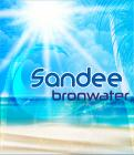 Logo # 436588 voor Ontwerp een logo voor een nieuw drinkwatermerk wedstrijd