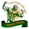 Logo # 423882 voor Impact logo wedstrijd