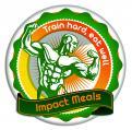 Logo # 423809 voor Impact logo wedstrijd