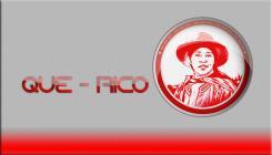 Logo # 420829 voor Logo webwinkel Peruaanse levensmiddelen wedstrijd