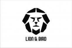 Logo  # 630002 für Entwurf eines  Wettbewerb