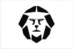 Logo  # 630355 für Entwurf eines  Wettbewerb